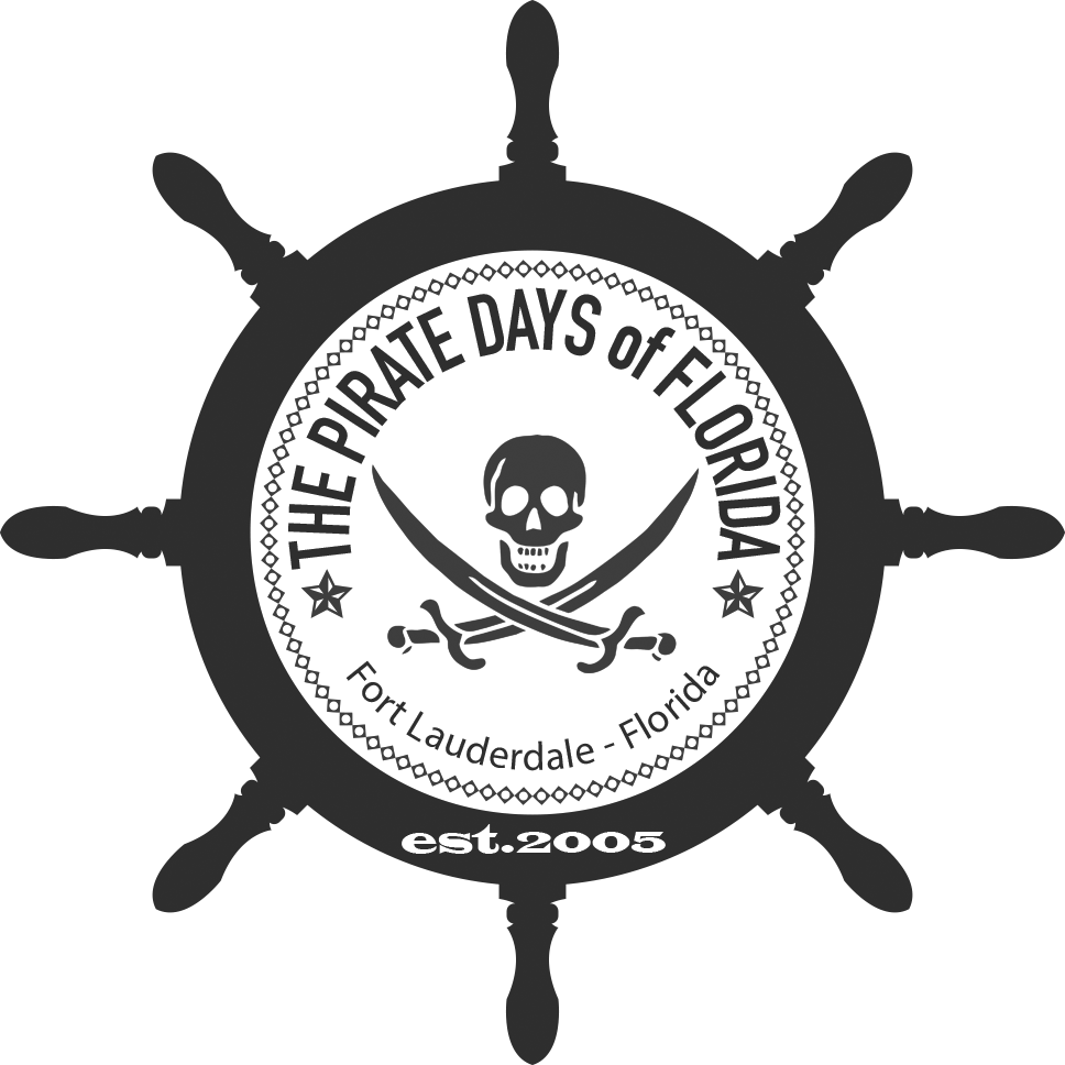 The Pirate Days of Florida